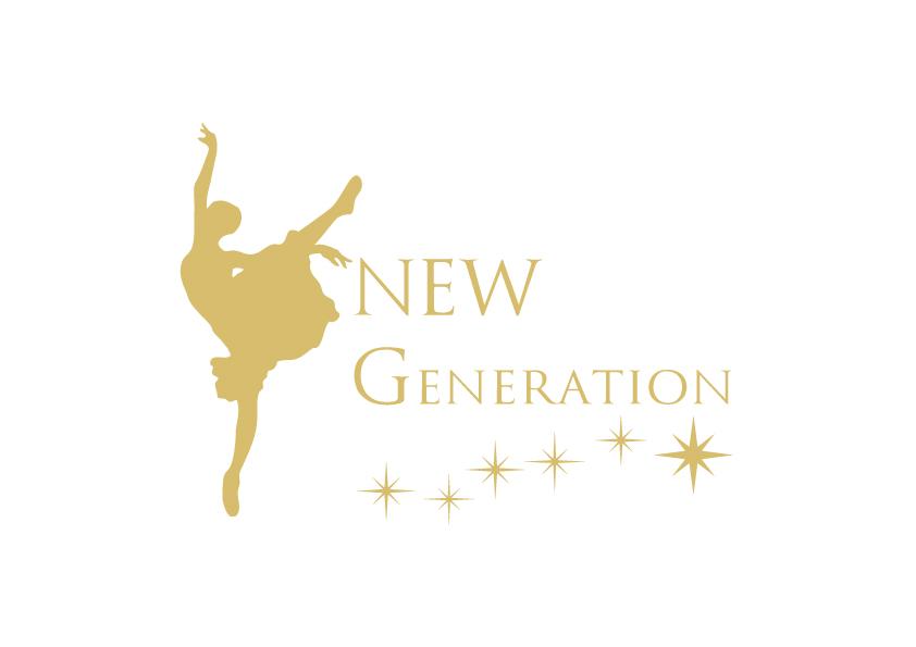 NEW-Generation広告用