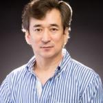 Almazbek Shamyraliev 2020